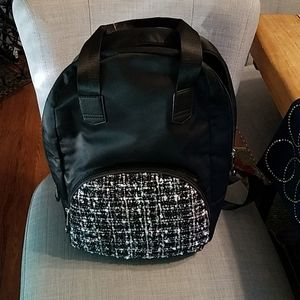 NWT Wild Fable Backpack